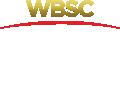 WBSC_T_S_4ct_Neg_l