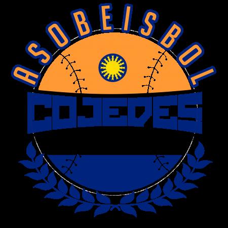 Asociación de Béisbol del Estado Cojedes