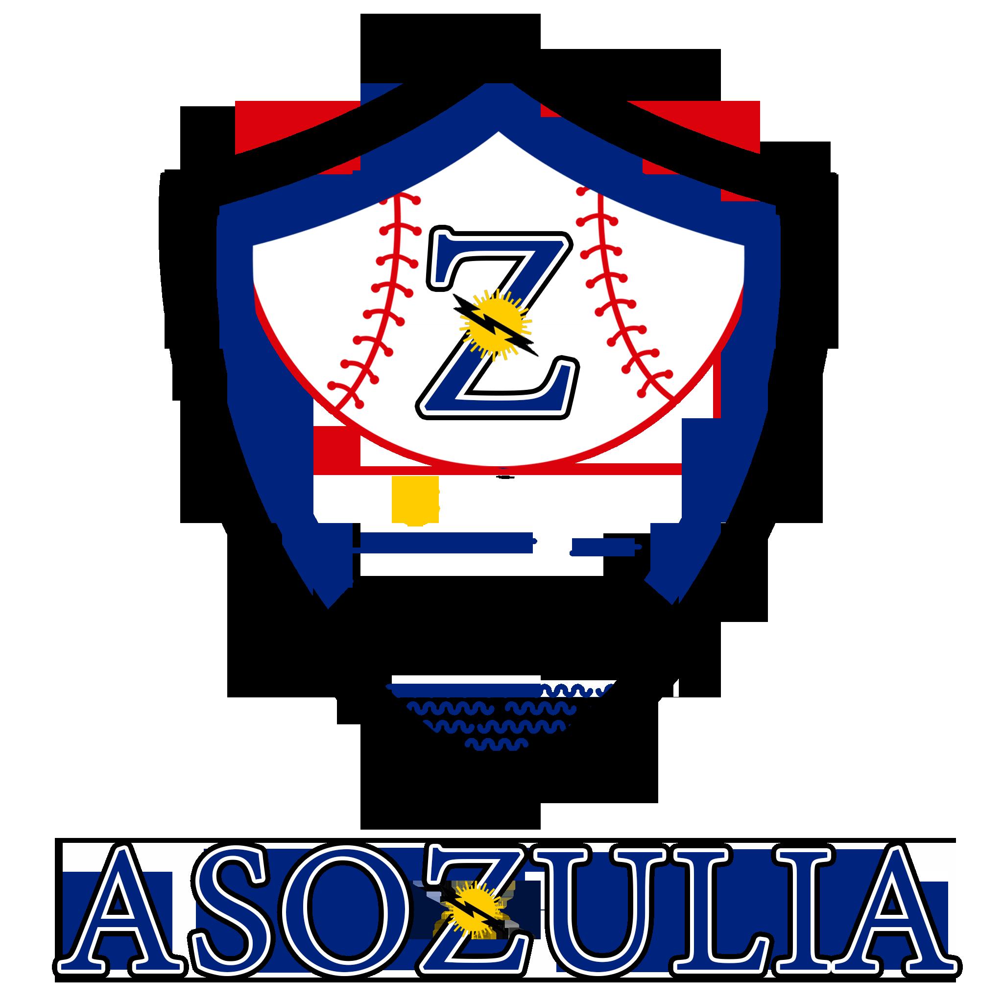 Logo Aso-Zulia
