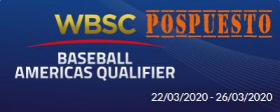 WBSC_U23World_Cup_Pospuesto