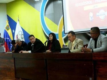 Asamblea General Ordinaria convocada para el 8 de marzo