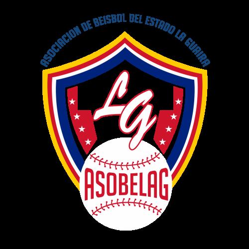 Logo Aso-La Guaira