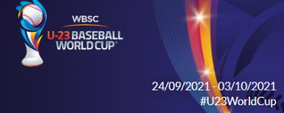 WBSC_U23World_Cup_2021